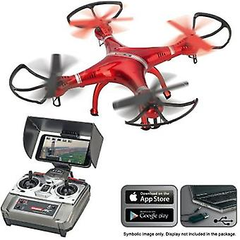 Carrera Drone Video Next 4 Chanels (Toys , Vehicles And Tracks , Radiocontrol , Air)