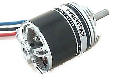 DualSky XM3548EA-3T 660W
