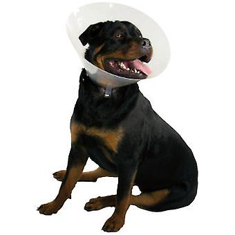 KVP Quick Fit Kong 22-26 Cm / 7.5 Cm (Dogs , Grooming & Wellbeing , Elizabethan collar)