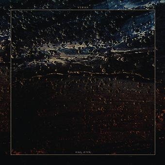 Verma - Mul.Apin [Vinyl] USA importerer