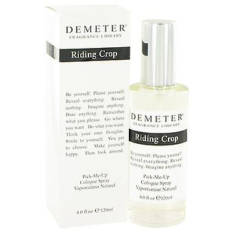 Demeter Women Demeter Riding Crop Cologne Spray By Demeter