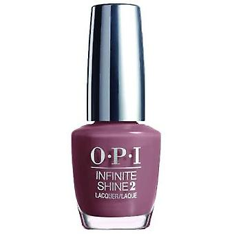 Opi Lacquer Isl78 The Latest And Slatest (Make-up , Nails , Nail polish)