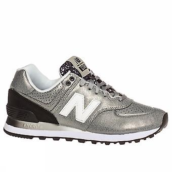 Ny balanse Wl574 Wl574 RAC damer Moda sko