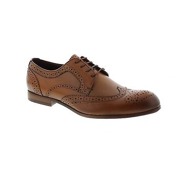 Ted Baker Granet - Tan (Brown) Mens Shoes