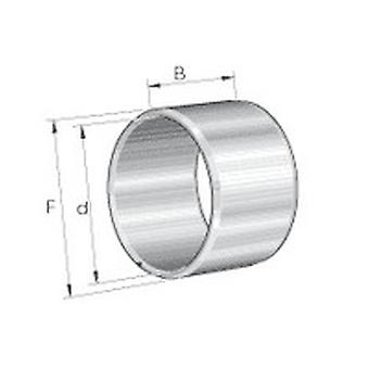 Ina Ir65X75X28-Xl Inner Ring
