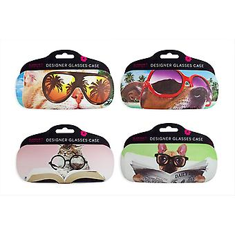 Reading Glasses Case Designer Glasses Case Hard Glasses Case Sunglasses Case
