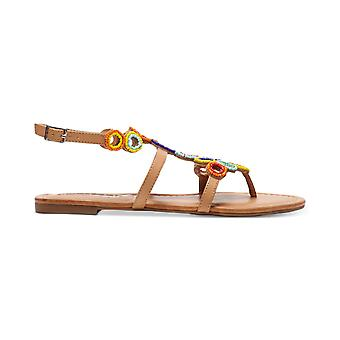 INC International Concepts Womens Marstie Split Toe Casual Slingback Sandals