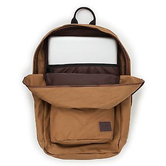 Brixton Basin Basic Backpack - Copper