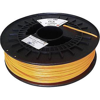 Filament German RepRap 100431 PLA 1.75 mm