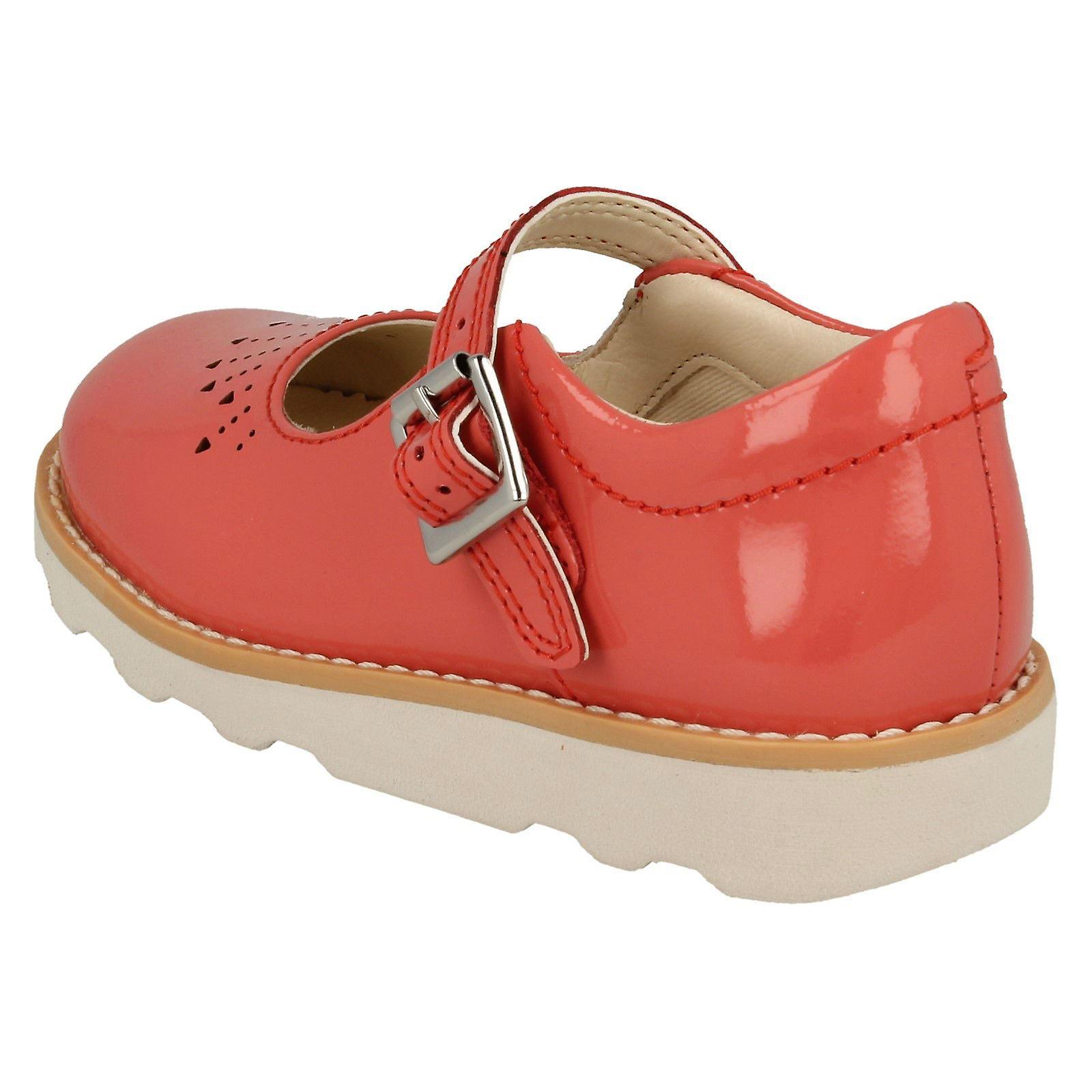 Ragazze Clarks scarpe Casual corona salta   Ordine Ordine Ordine economico    Sig/Sig Ra Scarpa  f4f661