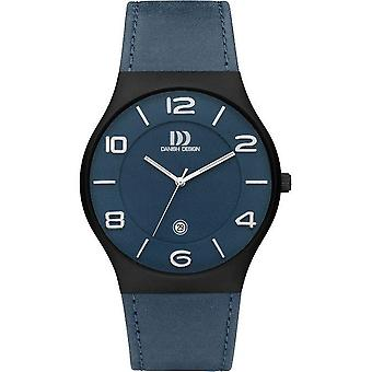 Danish design mens watch IQ22Q110