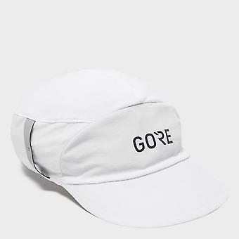 Gore M Light Cap