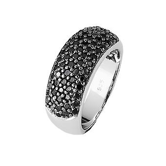 Burgmeister ring 925 sterling silver JHE1039-17