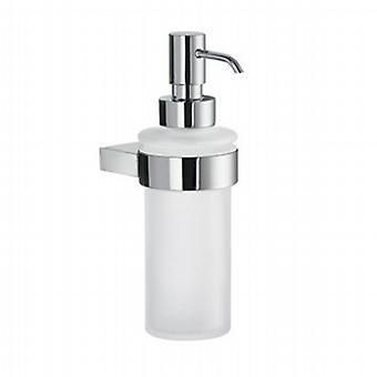 Air Soap Dispenser Wallmount AK369
