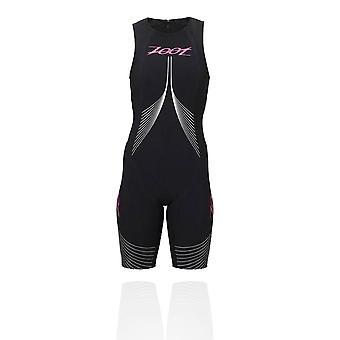 Zoot Ultra Speedzoot 2.0 kvinders Trisuit