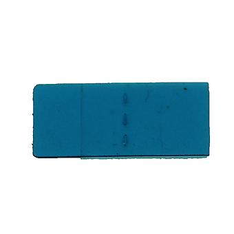 Genuine Sony Xperia Z5 Compact ZIF Connector Adhesive