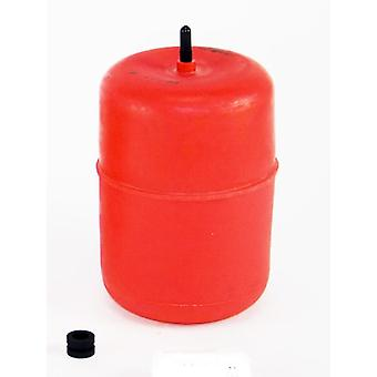 AIR LIFT 60314 1000 Series Replacement Leveling Cylinder