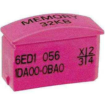 ¡Módulo de memoria PLC Siemens LOGO! MemoryCard 6ED1056-1DA00-0BA0