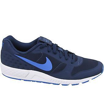 Nike Nightgazer LW SE 902818400 universal  men shoes