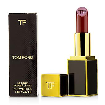 Tom Ford Lip Color Matte - # 38 Night Porter - 3g/0.1oz