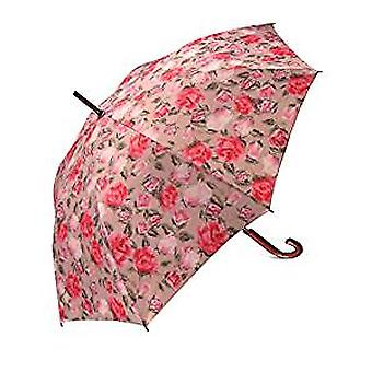 English Rose Umbrella
