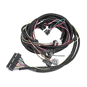 MSD 88864 Wire Harness