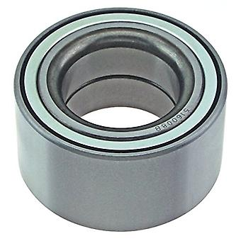 WJB WT516008 - Rear Wheel Bearing/ Tapered Roller Bearing - Cross Reference: National 516008/ Timken 516008/ SKF Grw259,