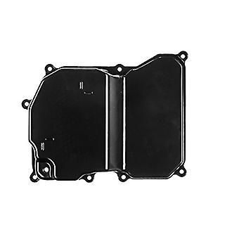 ATP 103373 Graywerks Automatic Transmission Oil Pan