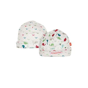 Magnificent Baby Magnetic Me™ Reversible Baby Boy Cap