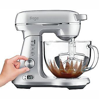 Sage The Bakery Boss Stand / Food Mixer