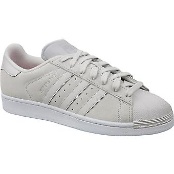 Adidas Superstar W CP9893 Womens sneakers