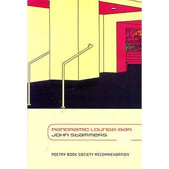 Panoramicznym barze przez John Stammers – 9780330480765 książki