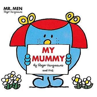 Herr Mann - meine Mami - 9781405285506 Buch