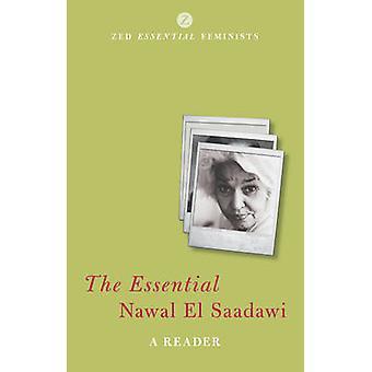 Die wesentlichen Nawal El Saadawi - ein Leser von Nawal El-Saadawi - Adele