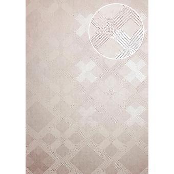 Non-woven wallpaper ATLAS XPL-588-5