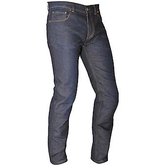 Richa Dark Blue Original Motorcycle Jeans