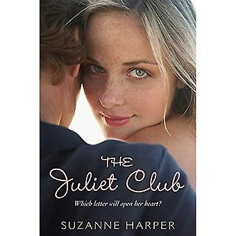 Le Club de Juliette