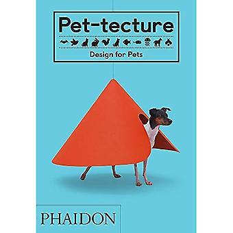 Pet-tecture: Design for Pets