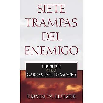 Siete trampas del enemigo / Seven Traps of the Enemy