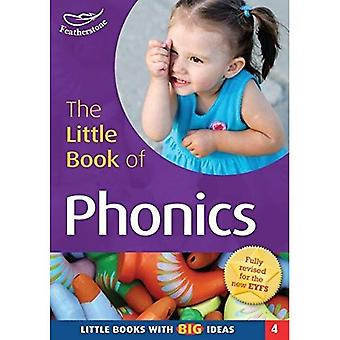 The Little Book of Phonics (Little Books)
