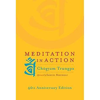 Meditation in Action