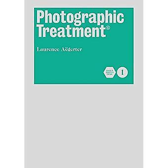 Photographic Treatment (c) (Photographic Treatment