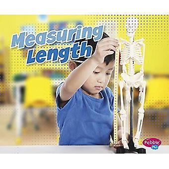 Measuring Length (Measuring Masters)