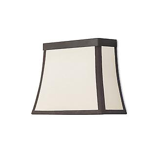Lampada da parete fantasia - Leds-C4 05-5425-CI-20