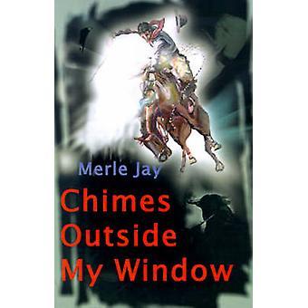 Ringetoner utenfor mitt vindu av Jay & Merle
