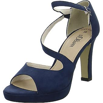 S. Oliver 528323 552832322805   women shoes