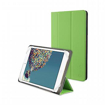 Cover Tablet 7 '' Universal Smart Muvit