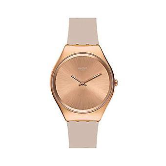 Swatch Watch Woman ref. SYXG101