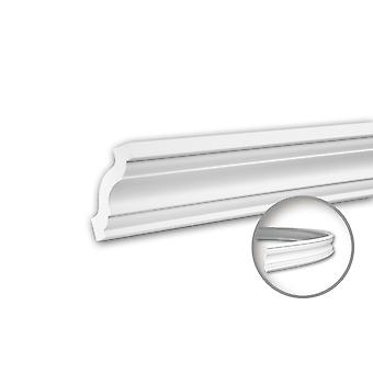 Cornice moulding Profhome 150141F
