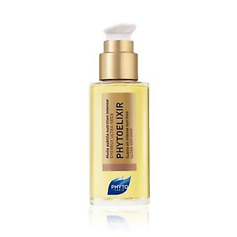 Phyto PhytoElixir Intense Nutrition Subtle Oil 75ml